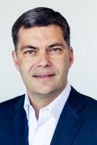 Mario Dumont