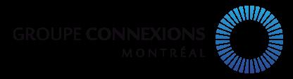 Groupe Connexions Montréal