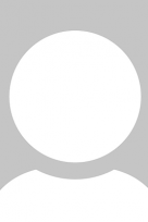 dummy-profile-pic